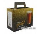 Солодовый экстракт Muntons Gold IPA India Pale Ale