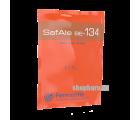 Дрожжи пивные Fermentis Safale BE-134