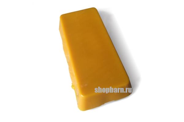 Воск для сыра
