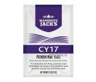 Винные дрожжи Mangrove Jack's - CY17