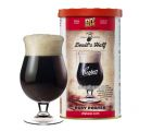 Солодовый экстракт Thomas Coopers Devils Half Ruby Porter