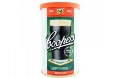 Солодовый экстракт Coopers Irish Stout