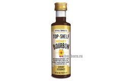 Эссенция Still SpiritsTop Shelf Honey Bourbon