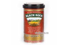 Солодовый экстракт Black Rock Nut Brown Ale (Коричневый эль)