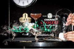 Топ-8 самых дорогих алкогольных напитков в мире