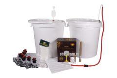 Комплект винодела Beervingem Start