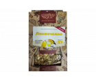 Набор Алхимия вкуса для приготовления наливки Лимончелло